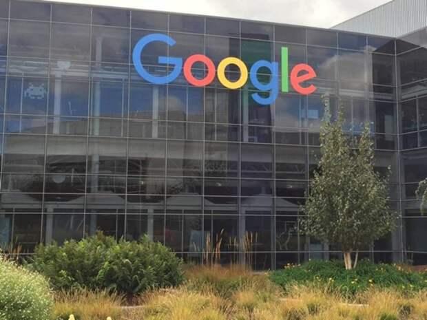 Роскомнадзор потребовал от Google прекратить обработку персональных данных россиян в сервисе «Умное голосование»