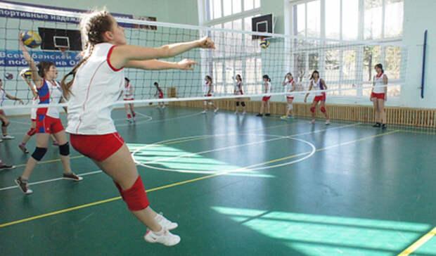 В Сургуте будут построены шесть новых спорткомплексов