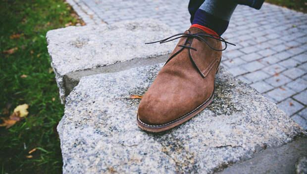 Вставную челюсть, туфли и рюкзаки забыли в автобусах «Мострансавто» в 2020 году