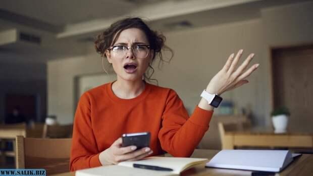 """Наши смартфоны """"подслушивают"""" нас в целях распространения рекламы: как это можно проверить"""