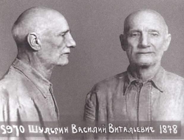 Элитная тюрьма СССР: каких знаменитостей сажали во Владимирский централ