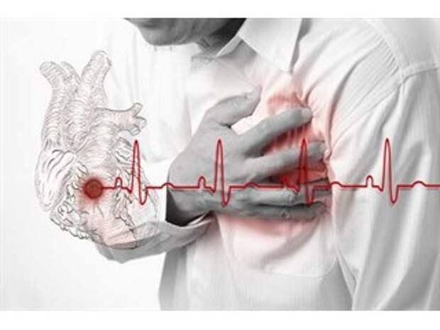 Одна из самых смертоносных болезней и правила, которые могут спасти вам жизнь