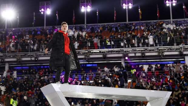 Гимн Евро-2021 уже оценил Дзюба. Что известно о главном футбольном хите лета и его авторе Гарриксе