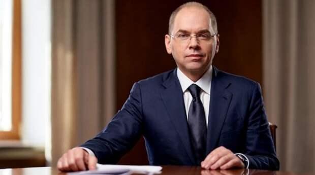 Зеленский предложил трем министрам уйти вотставку, согласились только двое