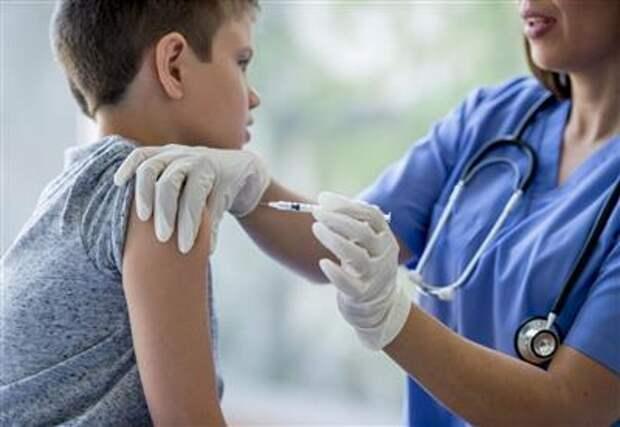 Пандемия COVID-19: Москва третий день кряду бьет рекорды по смертности