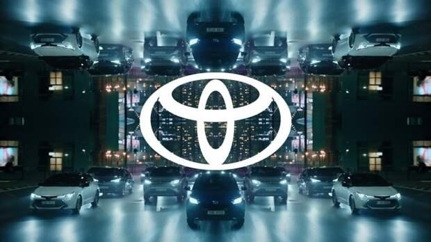 Названа возможная дата премьеры нового Land Cruiser от Toyota
