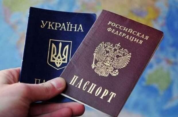 Проведение в ОРДЛО выборов в Госдуму РФ станет поводом для усиления санкций