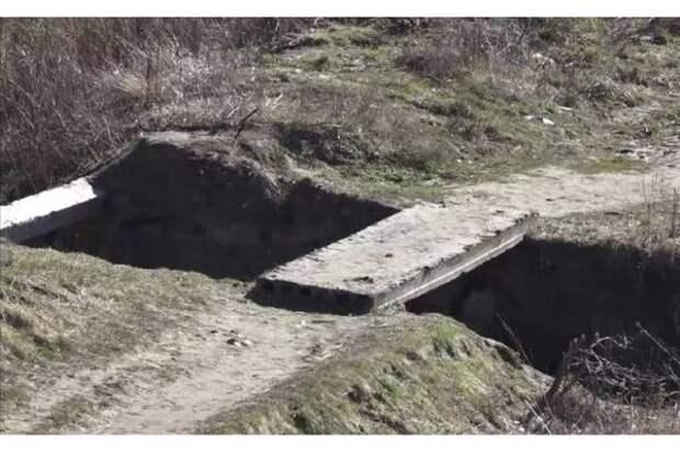 Ульяновцы знают, на какие нужды надо тратить деньги из городского бюджета