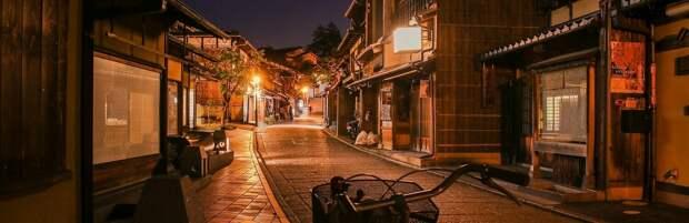 Свыше 40 улиц Нур-Султана получили новые названия