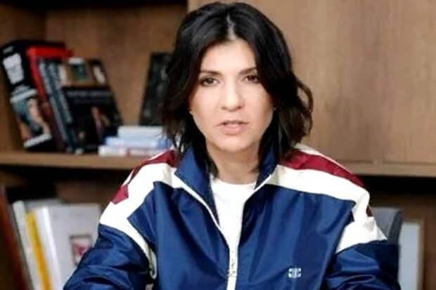 «Я вас не боюсь»: экс-продюсер Лободы ответила на обвинения Киркорова