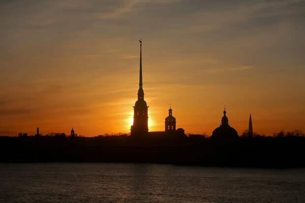 Краевед назвал единственную ситуацию, когда в Петербурге можно менять название улицы