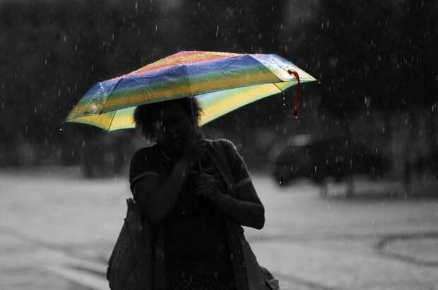 Итоги дня: раздельный сбор мусора в Удмуртии, Алина Загитова в рейтинге Forbes и дождливые выходные