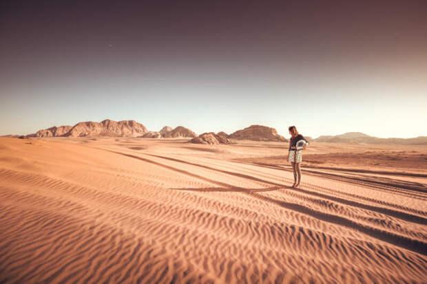 15 приемов, чтобы фотографировать в путешествиях какпрофи