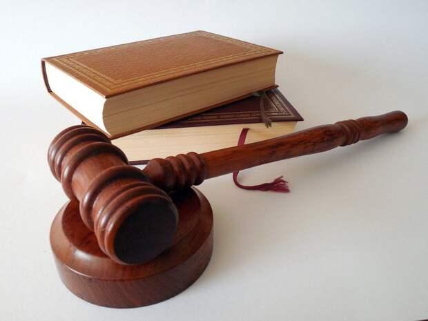 В США чиновнице вынесли приговор за разглашение данных о посольстве РФ