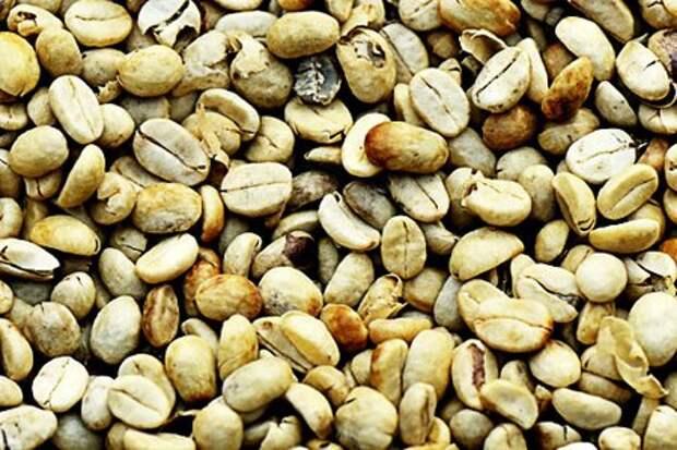 Роман с кофеином