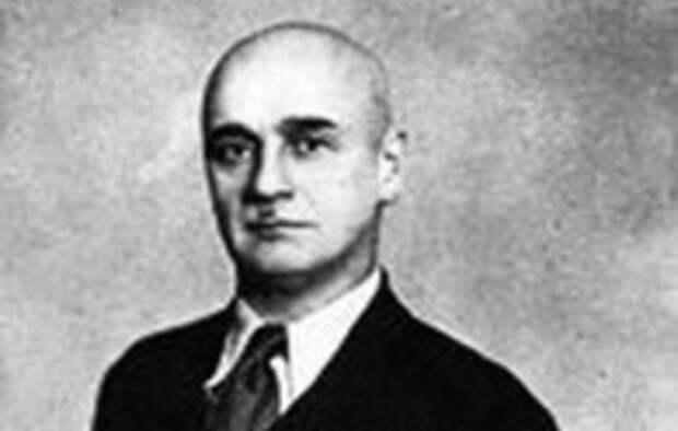 Владимир Бекаури: за что в СССР казнили создателя боевых «роботов»