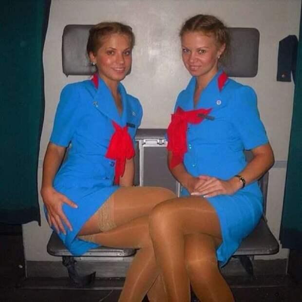 Ножки стюардесс. Подборка chert-poberi-styuardessy-chert-poberi-styuardessy-02020717092021-16 картинка chert-poberi-styuardessy-02020717092021-16