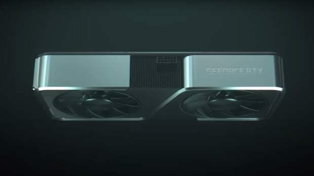 Zotac готовится выпустить видеокарту GeForce RTX 3060 с ограничением майнинга