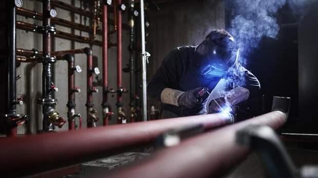 В Петербурге вводится мораторий на ремонт сетей у объектов ПМЭФ и Евро-2020