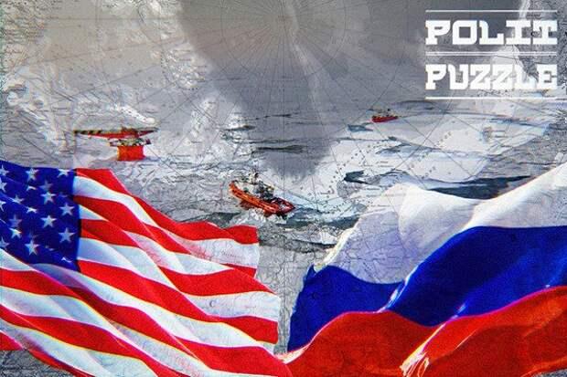 Asia Times: Путин всего одним предложением нанес ощутимый удар по Западу