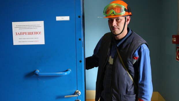 Директор завода на Ставрополье почти два года не платил работникам зарплату