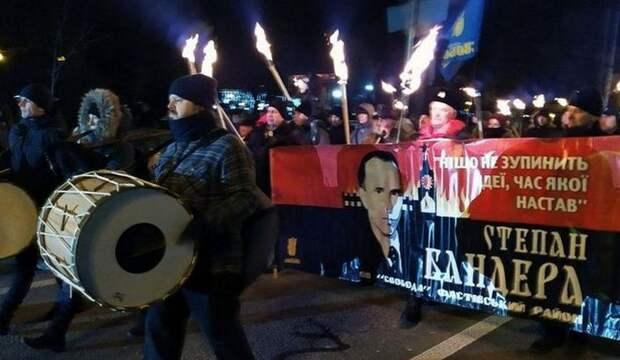 Дмитрий Борисенко: Камо грядеши, Украина?
