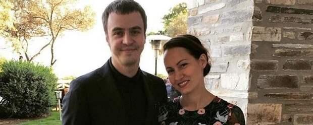 Комик Иван Абрамов возмутил женщин своим отношением к жене