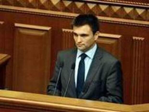 Новость на Newsland: Киев признал: крымчане действительно хотели в Россию