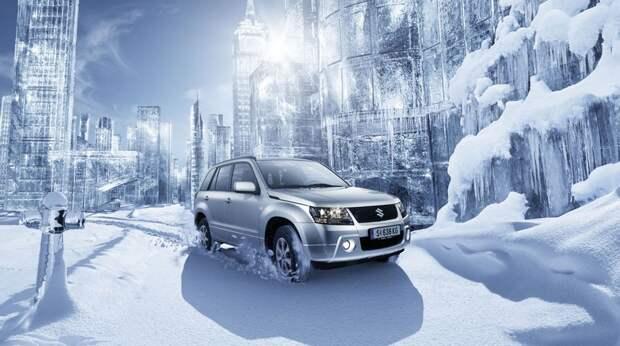http://www.saceni.ru/uploads/posts/2009-10/1255358971_viena_paint_saceni.ru_pics-81.jpg