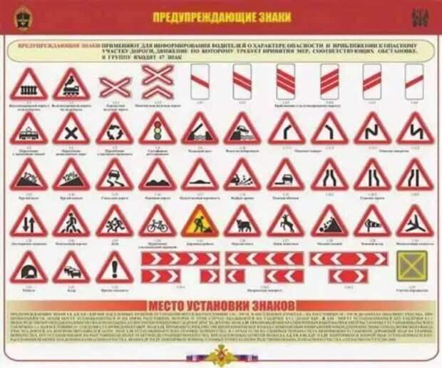 Предупреждающие таблички по коронавирусу. Подборкаchert-poberi-tablichki-koronavirus-14350504012021-6 картинка chert-poberi-tablichki-koronavirus-14350504012021-6