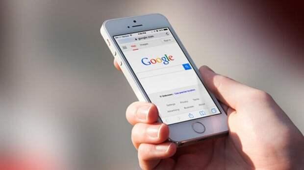 """""""Блогеров развелось тьма"""": россияне выступили за закрытие сервисов Google"""
