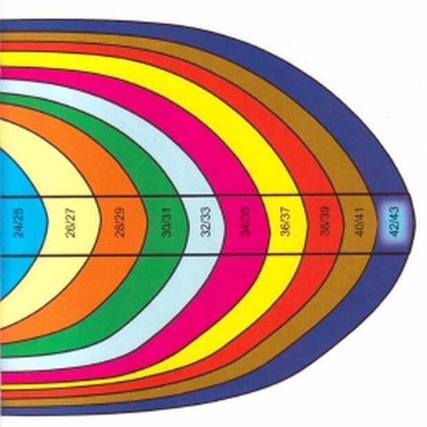 1-1 (568x568, 216Kb)