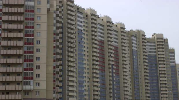 Риелторы назвали районы Москвы с наибольшим потенциалом для развития