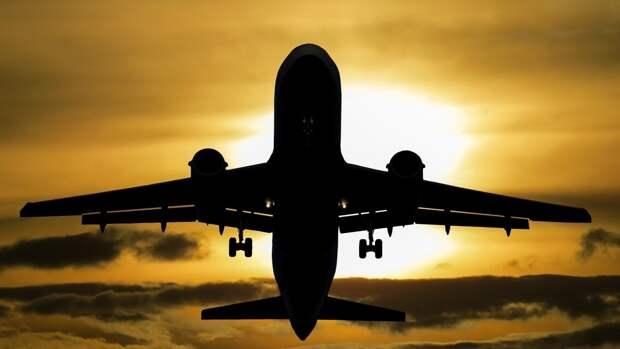 Между Сочи и Апатитами откроется прямое авиасообщение