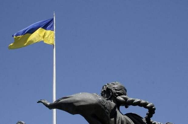 Депутат Рады сообщил о претензиях Украины на Кубань