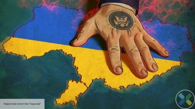 Госдеп приказал Украине отказаться от Huawei