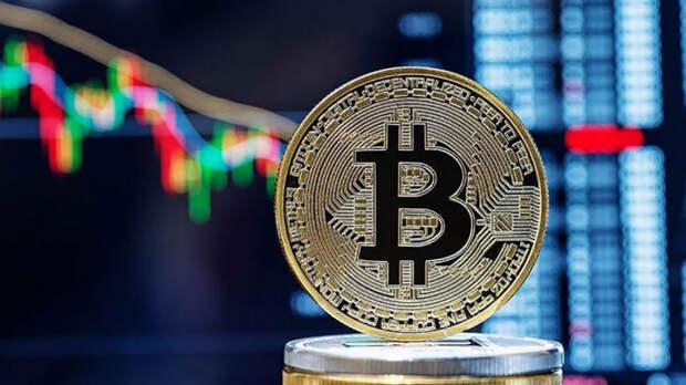 Ки Ян Джу: начинается отток биткоина с криптовалютных бирж.