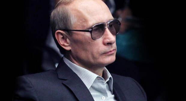 Die Welt: Ставка Путина сработала - русские стали неуязвимы