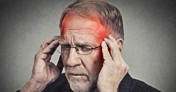 Кровоизлияние в мозг: причины, симптомы и методы лечения.