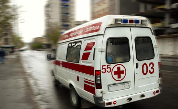 Уголовное дело возбудили после гибели мальчика на пожаре в городе Искитим