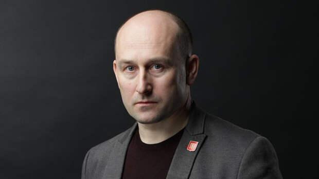 Писатель Стариков объяснил, для чего было организовано покушение на Лукашенко