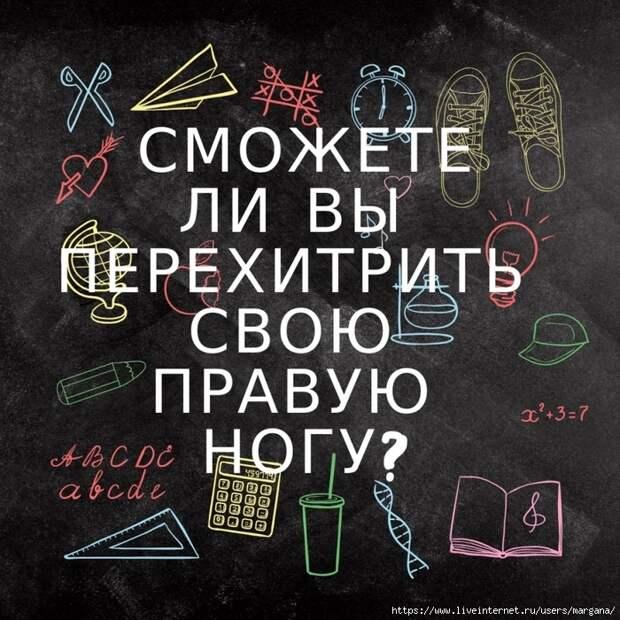 4687843_Untitled_design_31 (700x700, 413Kb)