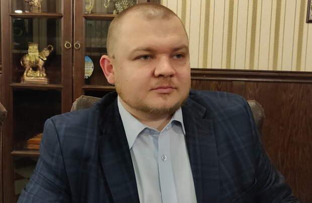 Накануне, как уже сообщал «ПолитНавигатор», состоялось неформальное заседание Совбеза ООН, посвященное трагедии в одесском...