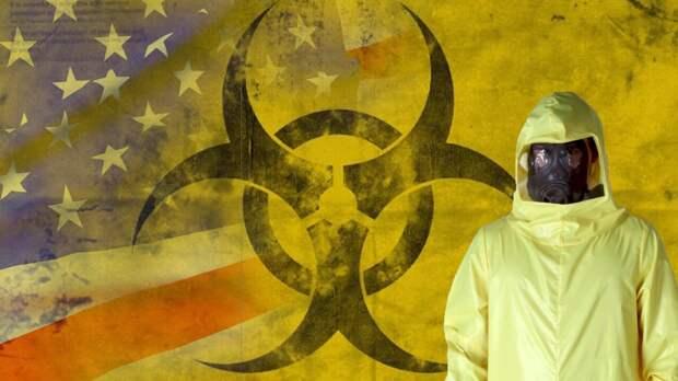 Убить планету к-вирусом? Легко — США тестировали биооружие на своих гражданах