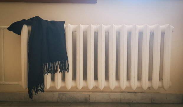 Мерзли всю зиму. Жители омского дома выяснили причину холода вквартирах
