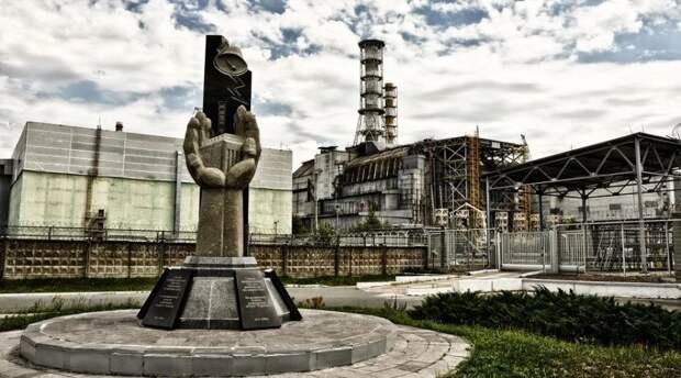 Ядерные реакции на ЧАЭС будут продолжаться в течение тысяч лет – эксперты