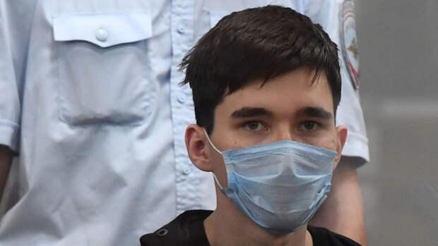 Ректор ТИСБИ рассказала, что от напавшего на казанскую школу съехала семья