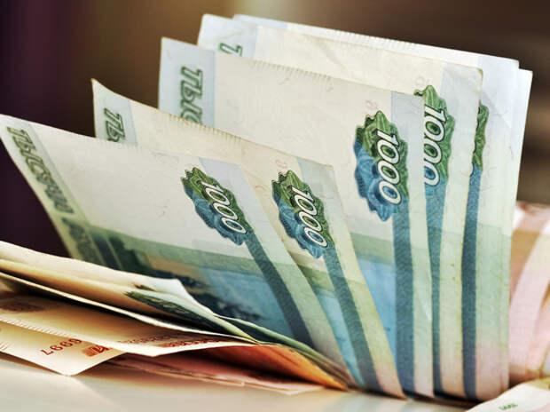 В Госдуме предложили повышать выплаты пенсионерам чаще одного раза в год