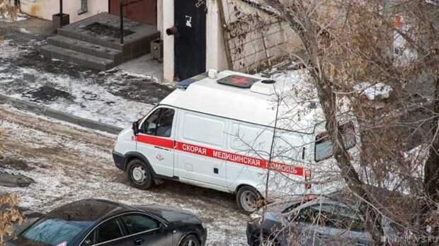 В Подмосковье ребенок утонул, после родов женщины в туалете