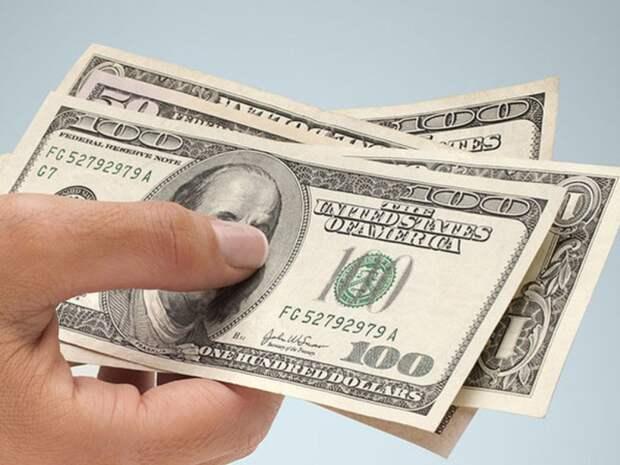 При каких условиях доллар будет стоить 50 рублей